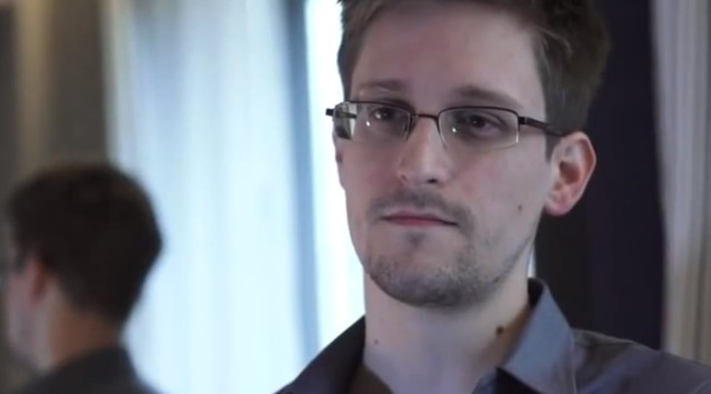 Anna Chapman do Edwarda Snowdena: Ożeń się ze mną!