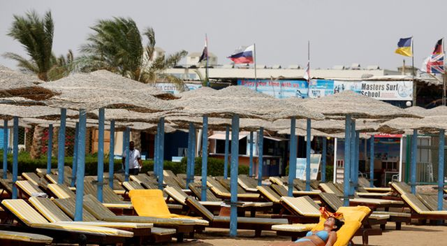 NOWE fakty w sprawie tajemniczej śmierci Polaka w Hurghadzie