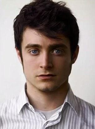 Czy Frodo Baggins i Harry Potter to ta sama osoba? (GIF)