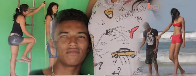 Elisany Da Cruz Silva