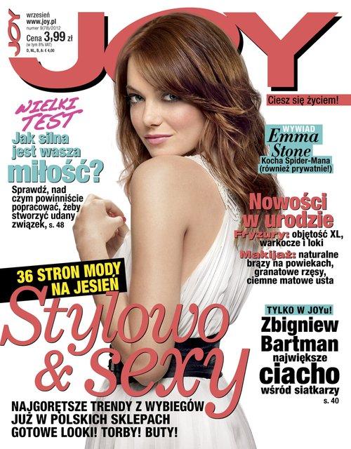 Natalia Siwiec: Nie powi�ksza�am piersi