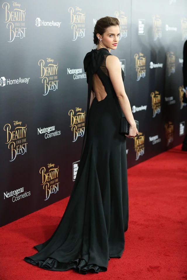 Emma Watson zagroziła pozycji Jennifer Lawrence