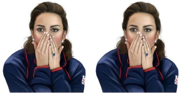 Meghan i Kate będą miały swoje emoji
