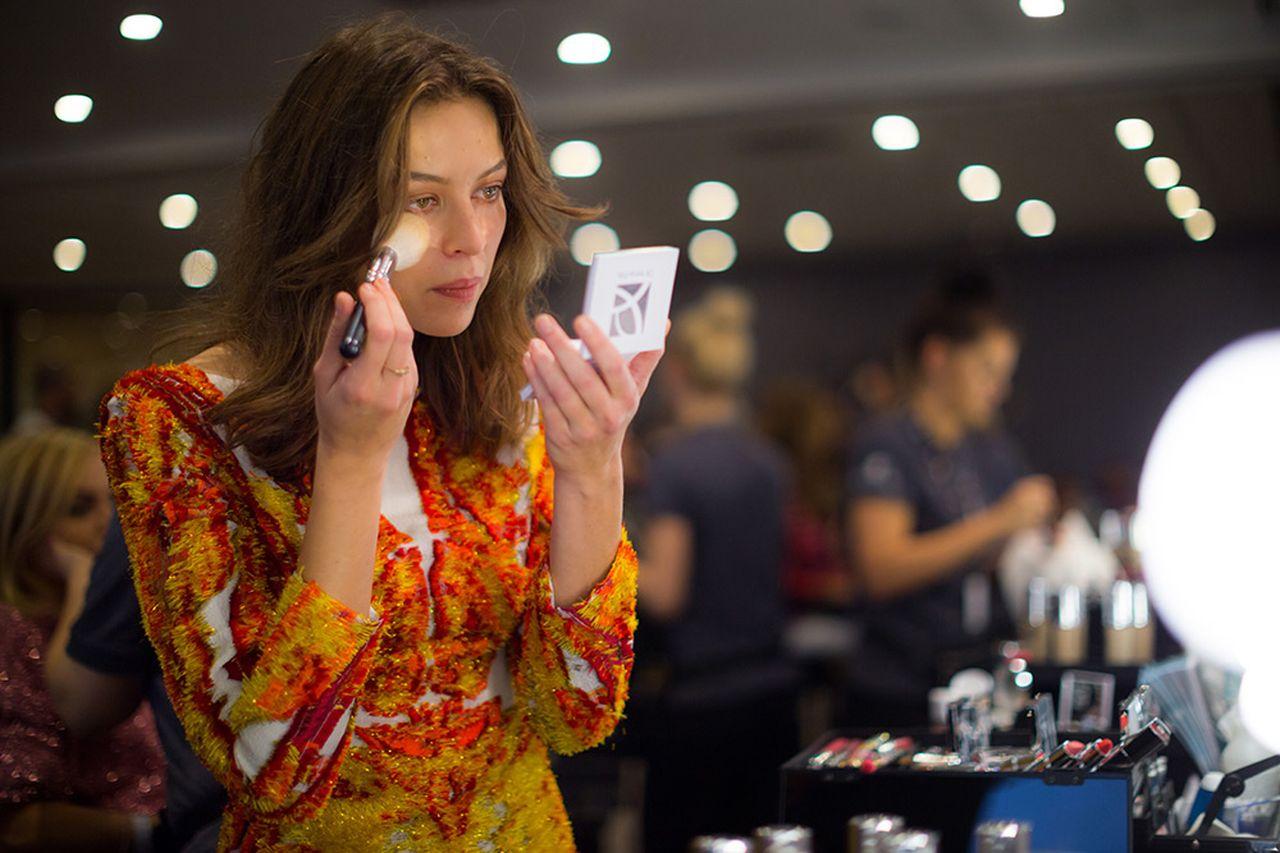 Dr Irena Eris partnerem festiwalu filmowego w Gdyni