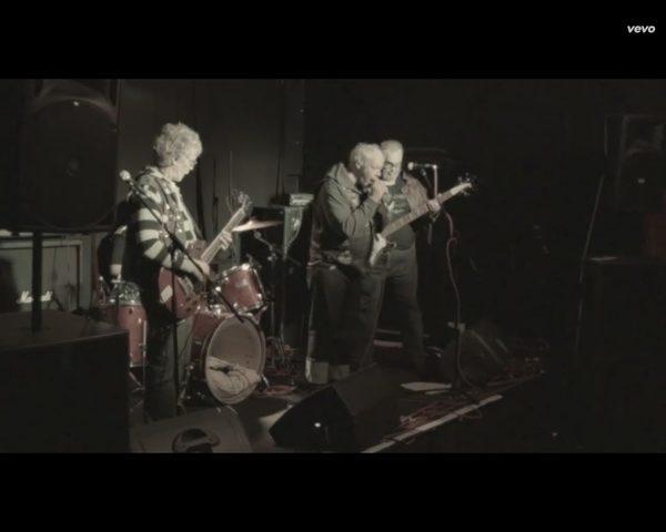 Grupa muzyków z zespołem Downa chce wystąpić na Eurowizji
