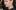 Eva Green prawie jak królowa wampirów (FOTO)