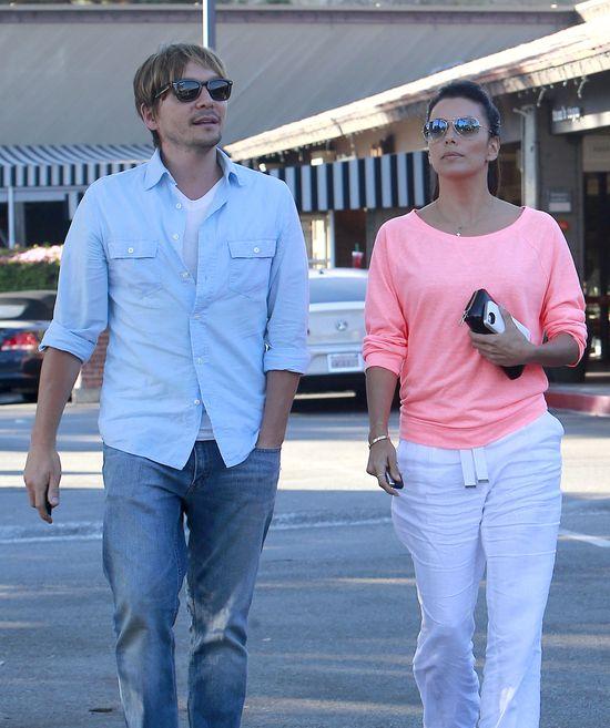 Eva Longoria i Victoria Beckham mają wspólnego...
