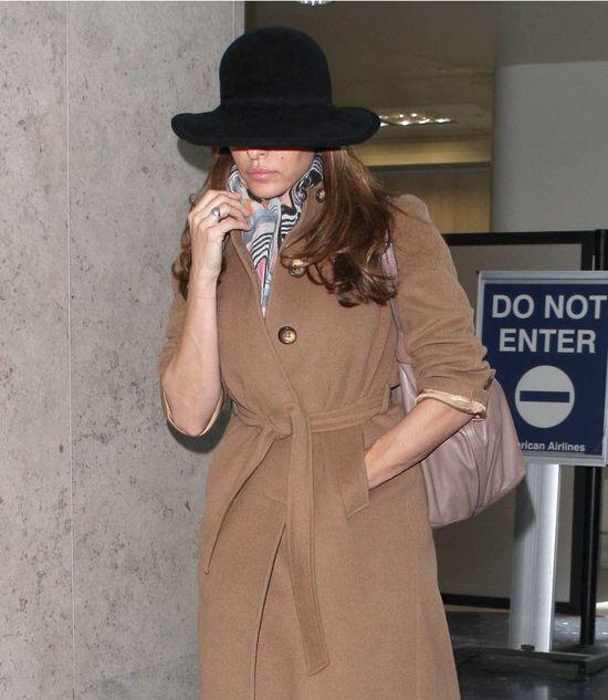 Eva Mendes do Rachel McAdams: trzymaj się z daleka od Ryana!
