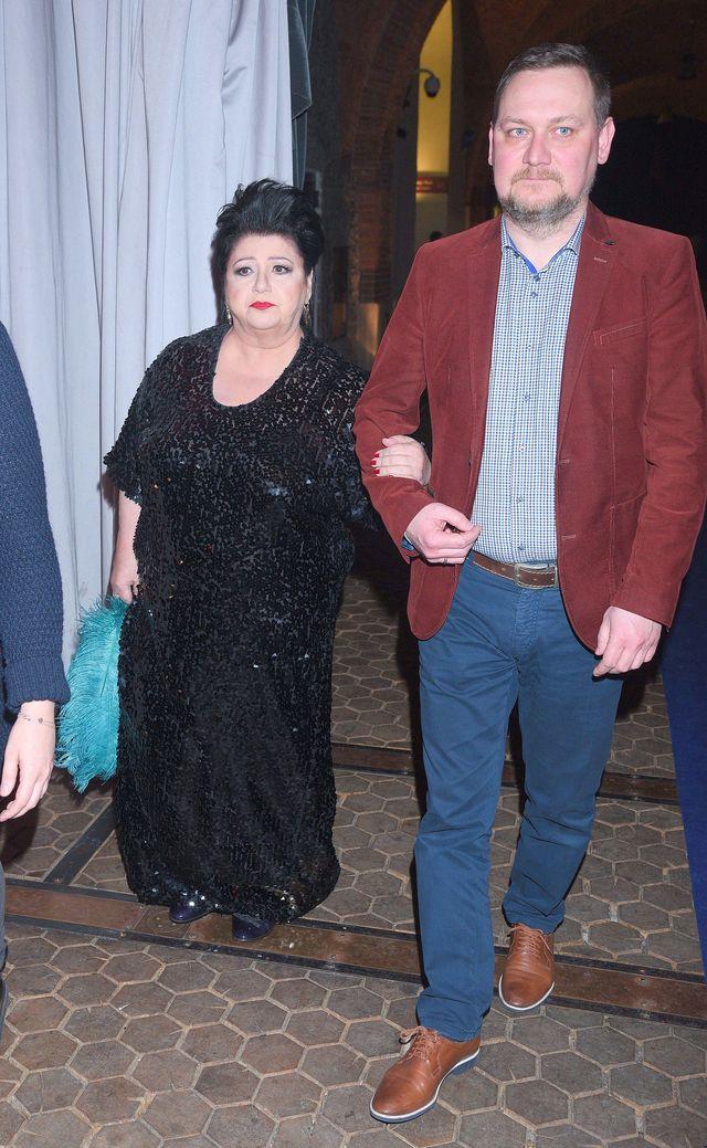 Dramat Ewy Bem - zmarła jej córka