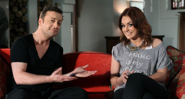 X-Factor – kto trafi do domów jurorskich?