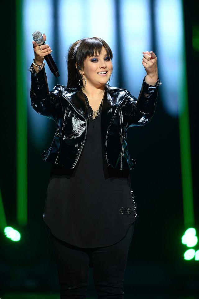 Ewa Farna włożyła kij w mrowisko: Wolę figurę Beyonce niż Anji Rubik!