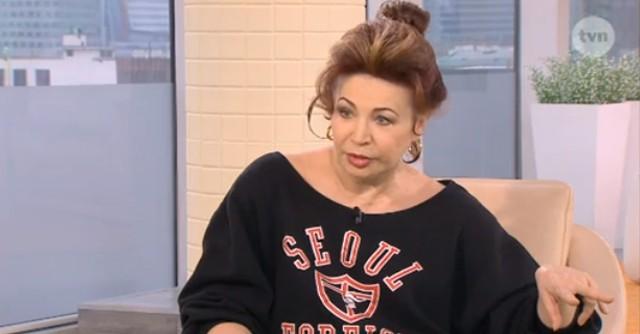 Ewa Lemańska Roycewicz