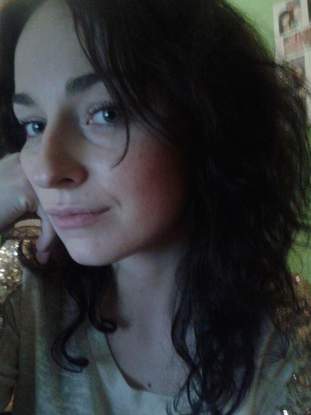 Ewa Tylman, 26-latka, kt�rej zagini�ciem �yje ca�a Polska
