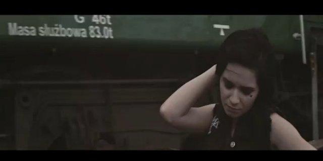 Jest nowy teledysk Eweliny Lisowskiej [VIDEO]