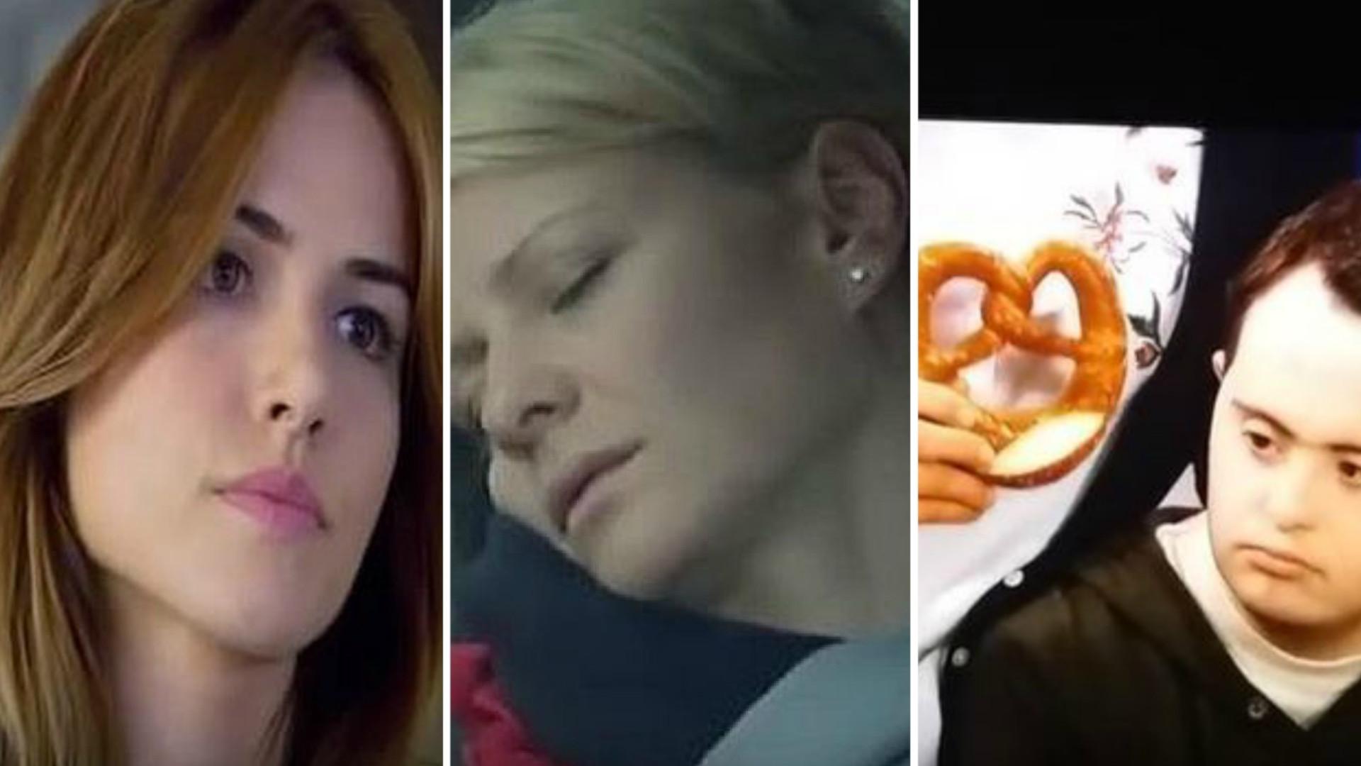 10 serialowych wątków, z których śmieje się CAŁY Internet