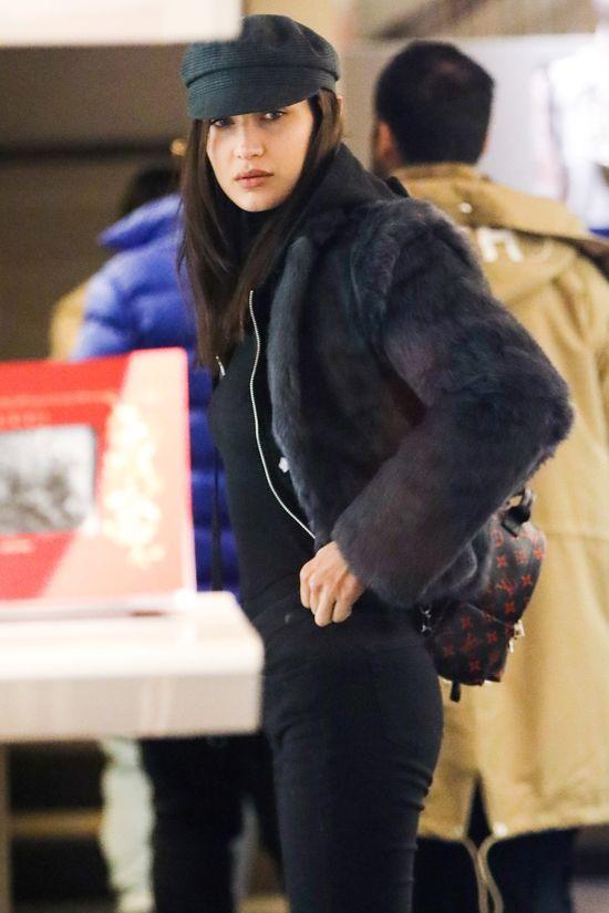 Kylie Jenner wbiła NÓŻ W PLECY Belli Hadid!