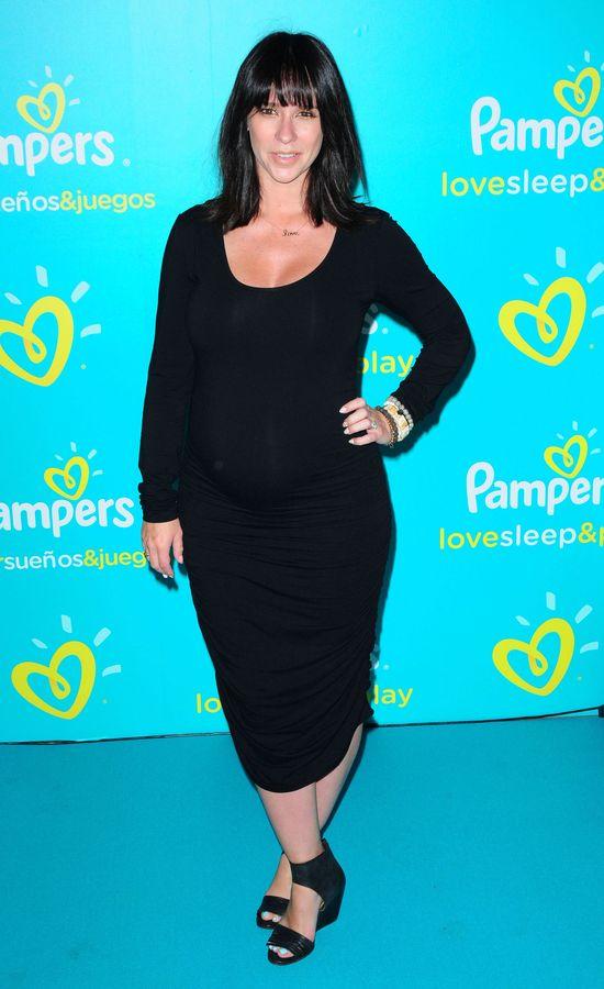 Jennifer Love Hewitt zmieniła fyzurę
