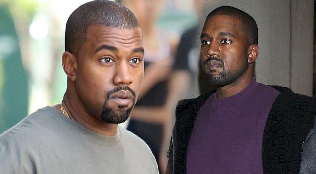 Czym charakteryzuje się psychoza Kanye Westa?