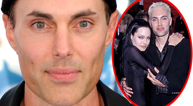 O tym, że Angelina Jolie swego brata, Jamesa Havena traktuje w sposób szczególny, wiedzieli wszyscy fani i osoby związane z gwiazdą. Słynny pocałunek rodzeństwa, który wywołał prawdziwą burzę i sensację, miał miejsce w 2000 roku. Ów publiczny pocałunek brata i siostry przez lata był symbolem dziwactwa - lub jak kto woli - oryginalnego podejścia Angeliny do wielu spraw. Gwiazda, która w 2000 roku podkreśliła swoją niezwykłą relację z bratem, nigdy z niej nie wyrosła...