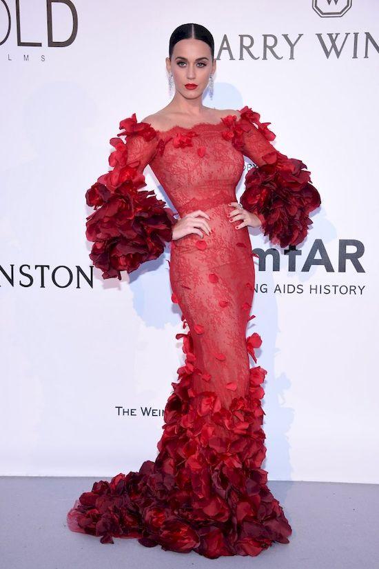 Oto największa przeszkoda na drodze Katy Perry i Orlando Blooma