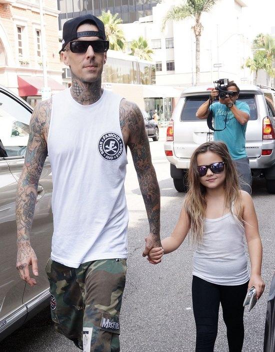 Zgadniecie czyja to córka?