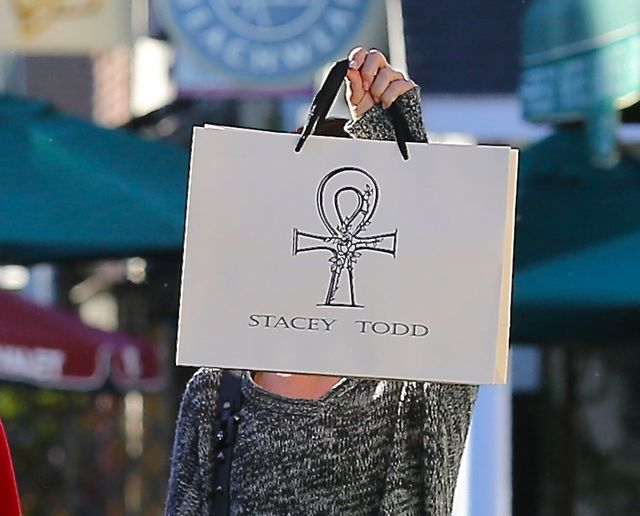 Sandra Bullock skromna na co dzie� (FOTO)