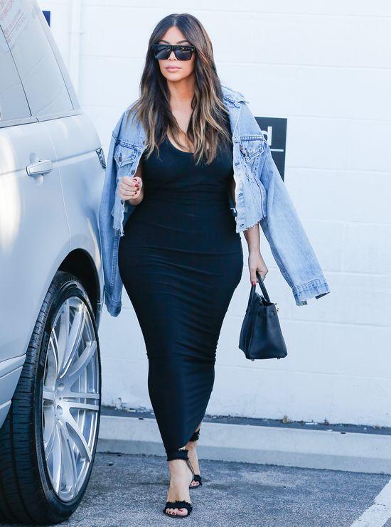 Przyjaciel Kim Kardashian został ZASTRZELONY!