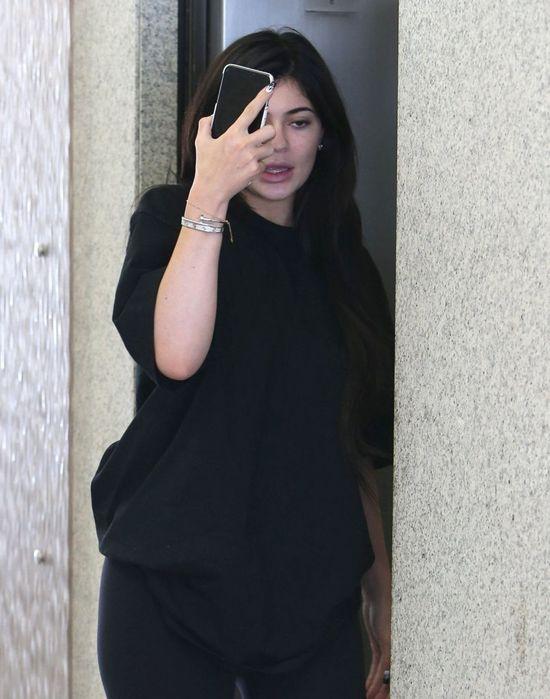 Szok! Tyga może iść do więzienia? Kris Jenner wpadła w furię! A Kylie...
