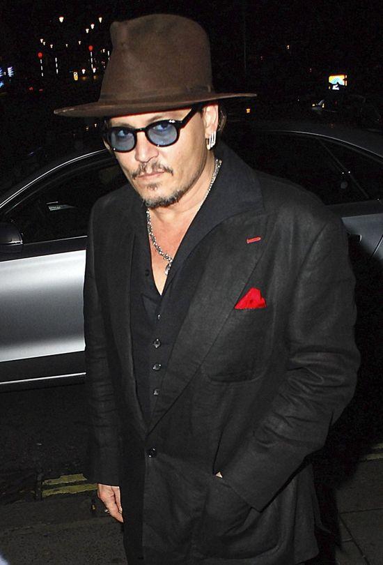Amber Heard ma kłopoty! Po stronie Johnny'ego Deppa są DZIESIĄTKI świadków!