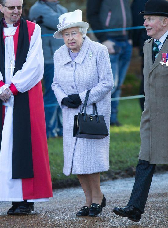 Urocza sesja Księżniczki Charlotte! Zdjęcia wykonała... Kate Middleton!