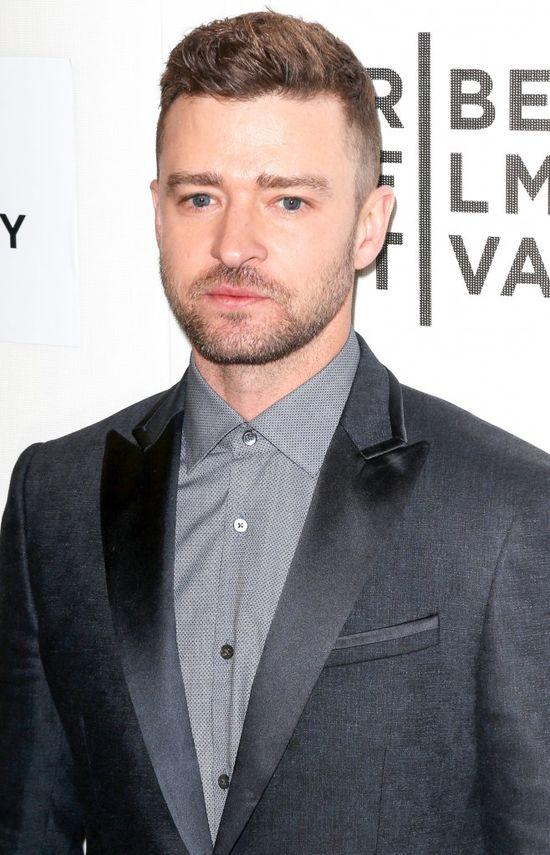 Justin Timberlake wstrząśnięty tragiczną śmiercią Antona Yelchina