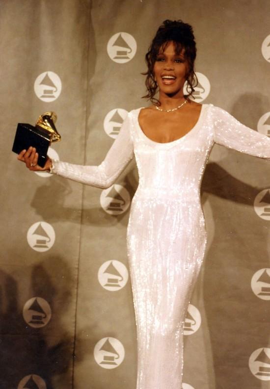 Córka Whitney Houston znaleziona nieprzytomna w wannie!