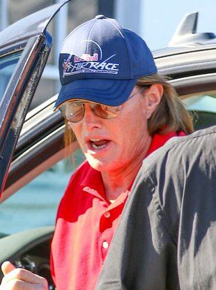 Bruce Jenner żyje już jak kobieta