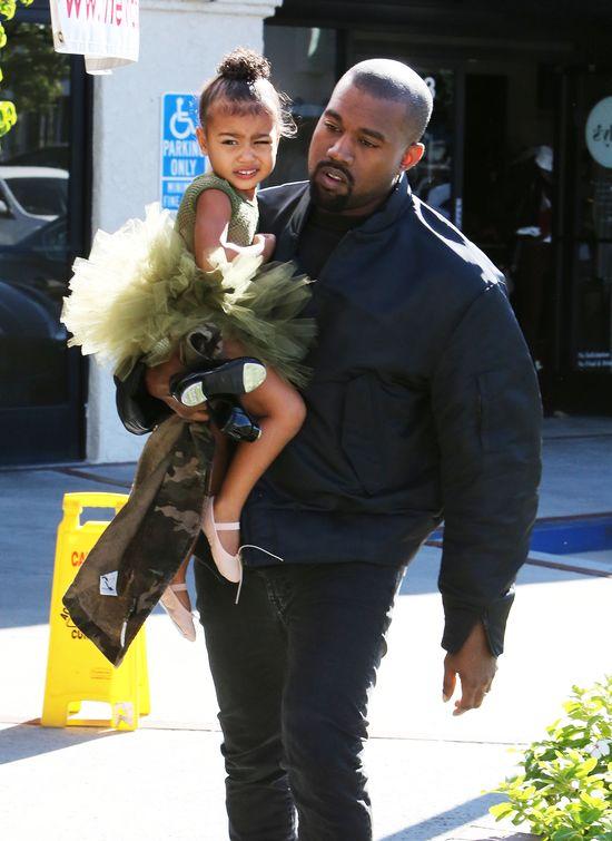K��tnia Kanye Westa i DeadMau5 - posz�o o...piractwo