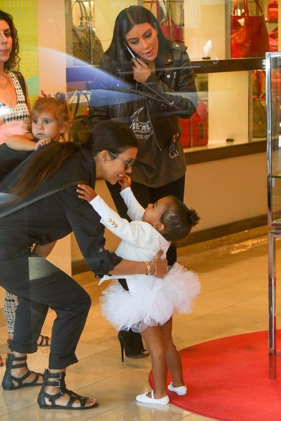 Musicie zobaczyć, jak Nori West tańczy! (VIDEO)
