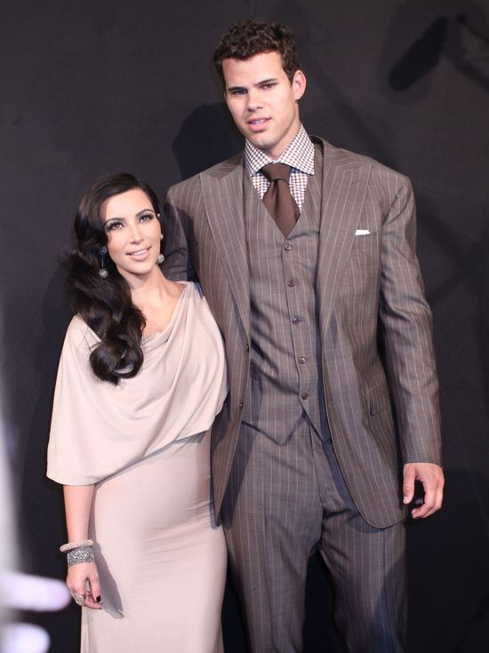 Khloe Kardashian o byłym mężu Kim: Kris Humphries to pie***ony frajer!