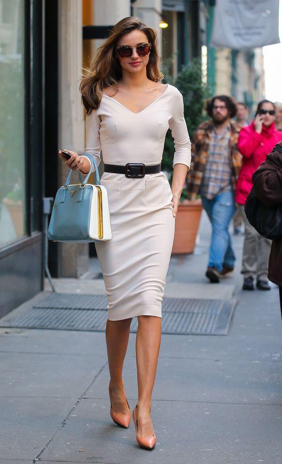 Zjawisko na ulicach Nowego Jorku (FOTO)