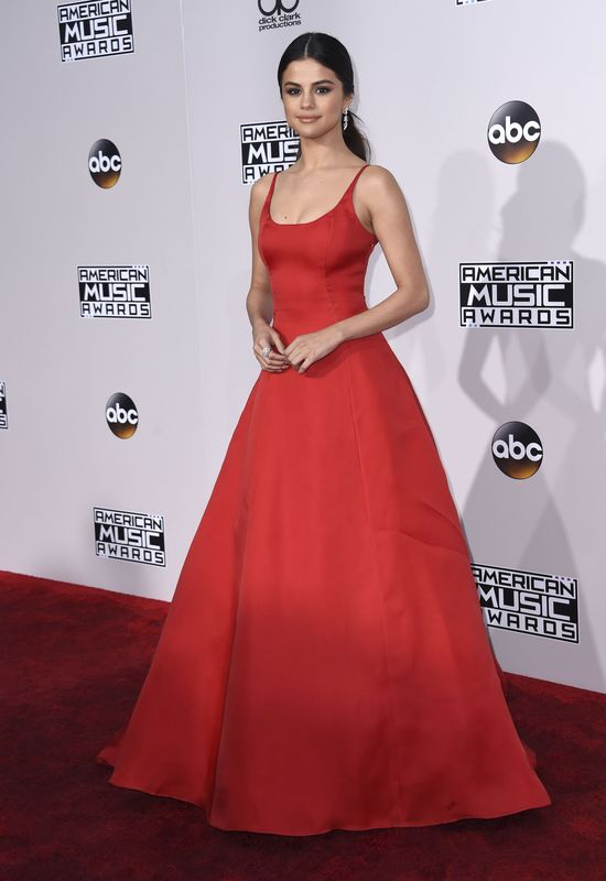 Selena Gomez nigdy nie była tak szczera o swojej depresji