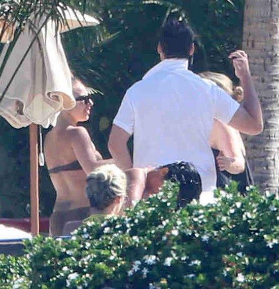 Tak Lady Gaga wygląda naprawdę! (FOTO)
