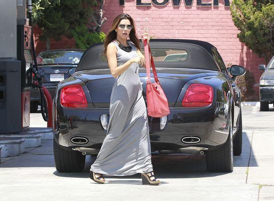 To ona ma zastąpić Kim Kardashian (FOTO)