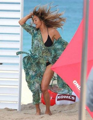 Mamy już najnowszy teledysk Jennifer Lopez (VIDEO)