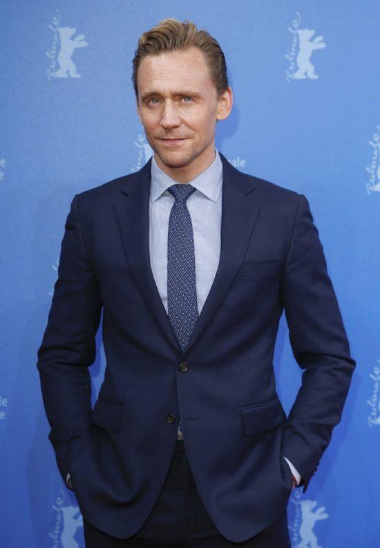 Tom Hiddleston szczerze o związku z Taylor Swift! Musi się przyzwyczaić, że...