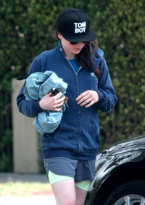 Kristen Stewart ma sobowtóra? (FOTO)