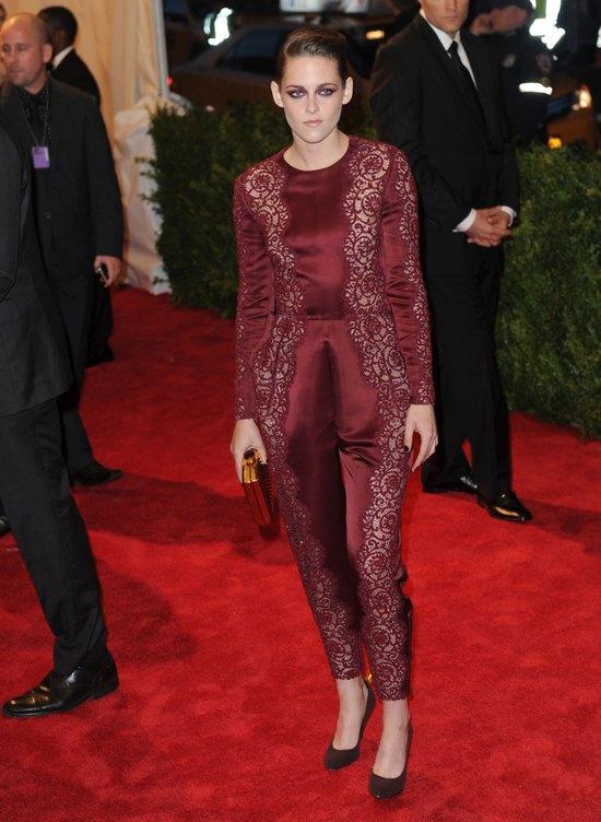 Robert Pattinson sp�dzi� swoje urodziny bez Kristen Stewart