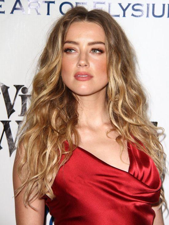 Ewa Minge o rozwodzie Deppa i Amber Heard: Ta walka o kasę mnie nie przekonuje!