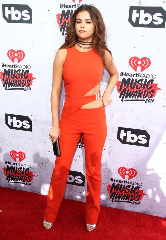 Czy Selena Gomez ma... depresję? Podzieliła się z fanami, że...