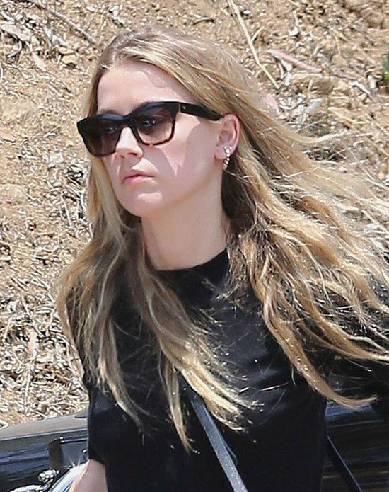 Johnny Depp i Amber Heard ju� po rozwodzie. Aktorka wycofa�a pozew o pobicie!