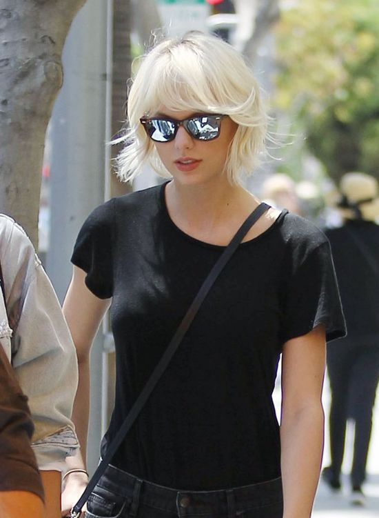 Wielka porażka Taylor Swift na MTV VMA 2016! Calvin Harris może się cieszyć!