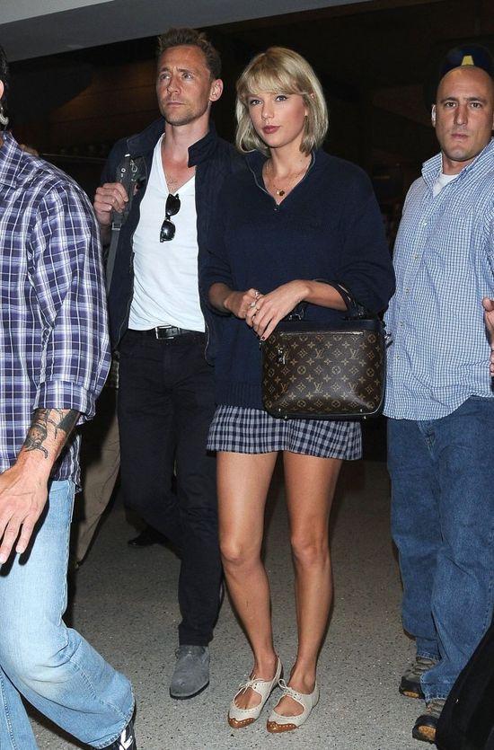 Reżyser Taylor Swift o Kim Kardashian: Największe beztalencie w historii!