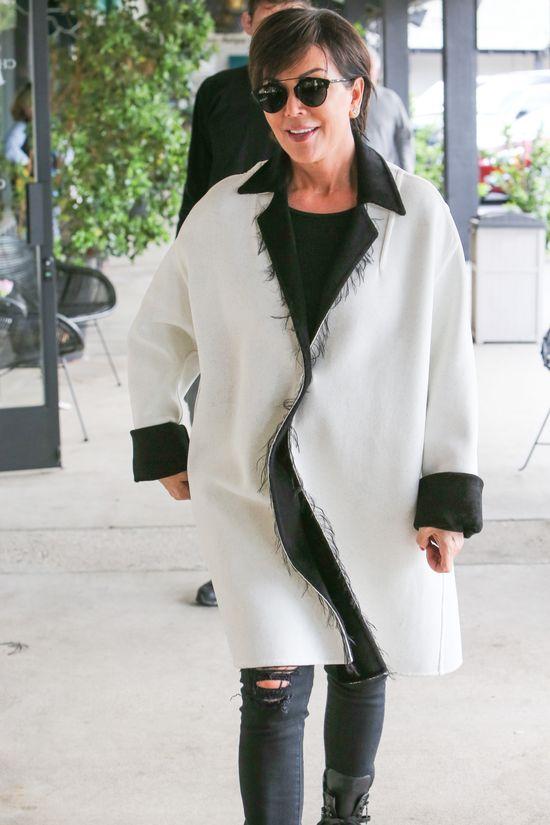 Caitlyn Jenner CHCE WRÓCIĆ do Kris Jenner?!